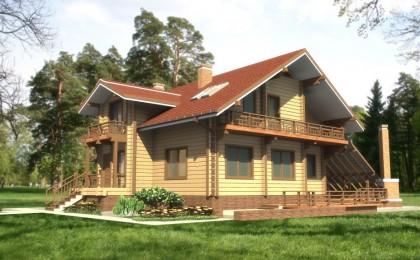 suburban real estate lending