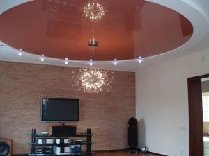 suspended ceilings77