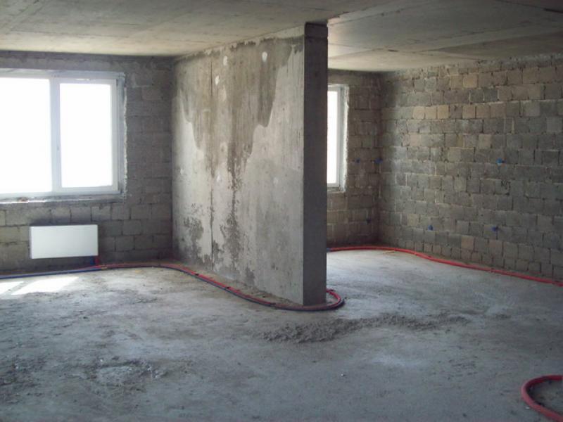 Купить квартиру в домодедово в новостройке с ремонтом