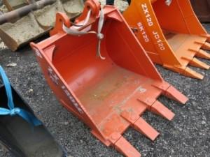 used construction equipment