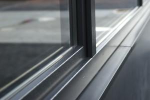Как ремонтировать окна самостоятельно?